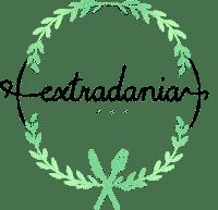 extradania.pl